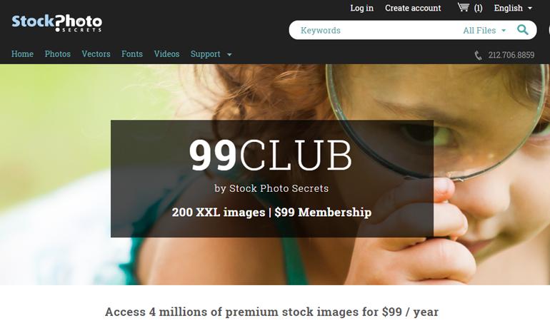 99club